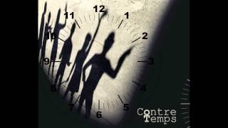 Contre-Temps  -  Un petit peu d