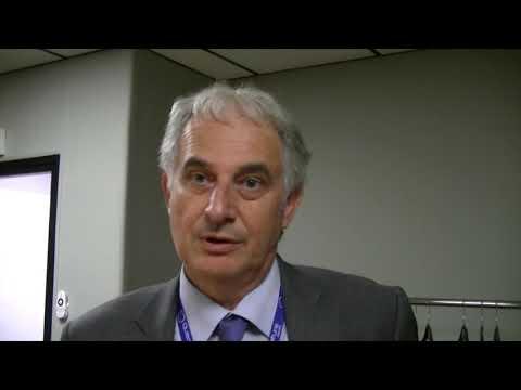 Dr Lawrence Serfaty - APHP Paris