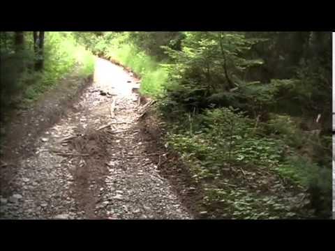 Episode #123 Trepassey Branchline - Kilbride