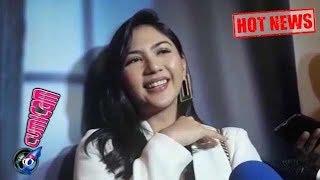 Download Video Hot News! Putus dari Mischa Chandrawinata, Jessica Mila Galau - Cumicam 05 Desember 2018 MP3 3GP MP4