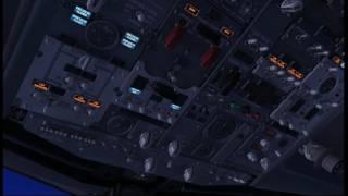 видео боинг 737 800 якутия