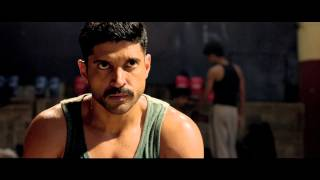 Wazir Official Teaser #1| January 8, 2016