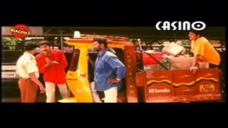 masanagudi mannadiyar speaking malayalam movie comedy scene indirans