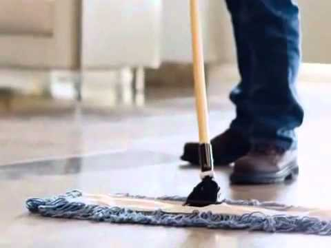 Morinville, Alberta T8R 1J1, Cheap office and janitorial cleaning services, office cleaning services