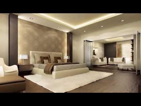 Bedroom Designs Bedroom Designs Romantic Modern
