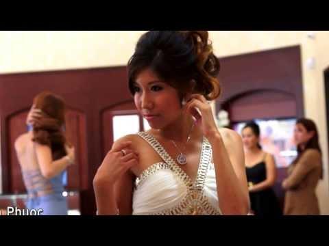 Kim Phuoc Jewelry Unique Models