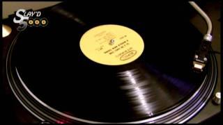 Sly & The Family Stone - Underdog (Slayd5000)