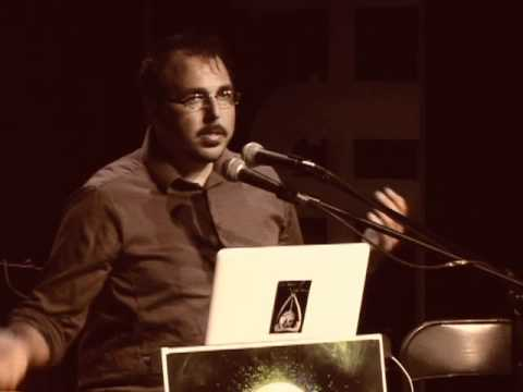 7/19/11 The Zeitgeist Movement | LA, CA Townhall [Part 1: Talks]