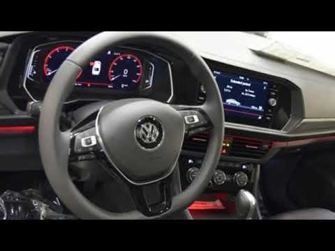 New 2019 Volkswagen Jetta Capitol Heights, MD #VKM011979 - SOLD