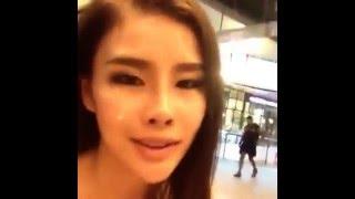 Fearz รีวิว ซูซิสายพาน Bunny Live by PLAYBOY THAILAND