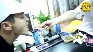 Video [ENG SUB] Wudong 27 - RuiWen Uncontrolled Love - 不可抗力 download MP3, 3GP, MP4, WEBM, AVI, FLV Juni 2018