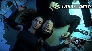 Video Drogues et cinéma - Blow up - ARTE download MP3, 3GP, MP4, WEBM, AVI, FLV Agustus 2018