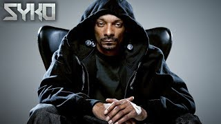 "Old School Gangsta Rap Beat / Hip-Hop Instrumental ""Top Dogg"" 