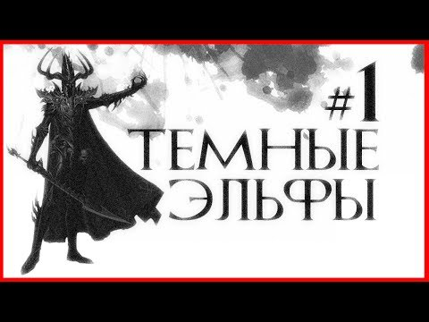 Аниме в жанре Драконы смотреть онлайн