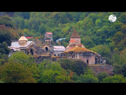 ВС Армении покинули Кельбаджарский район Азербайджана