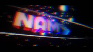 FREE EPIC SYNC Colorful Panzoid Intro Template #71 (NEW BEST?)