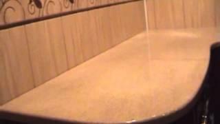 изготовление мебели для ванной комнаты под  заказ(, 2014-01-21T20:32:11.000Z)