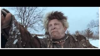 Иван Грозный сжигает Охлобыстина за поганый его язык