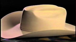 How to Choose a Quality Cowboy Hat Resistol & F.M. Light