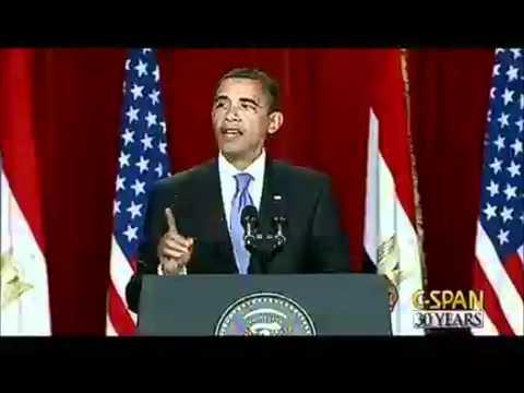 Obama-in-Cairo.wmv