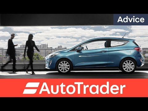 Ford Fiesta 2017 Best trim, engine, colours and options
