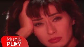 Yıldız Tilbe - Sevemedim Ayrılığı (Official Video)