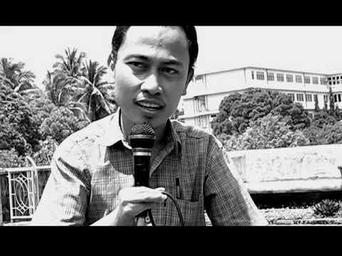 Road To Success Alumni Unklab Angkatan 60 Youtube