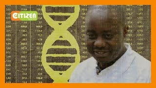 Court orders DNA test for twins in Fidel Odinga case
