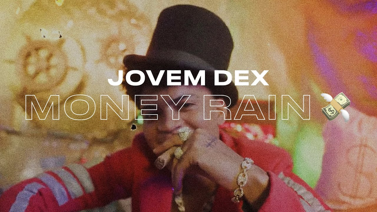 Download Jovemdex - MONEY RAIN 💸 (Vídeo Oficial)