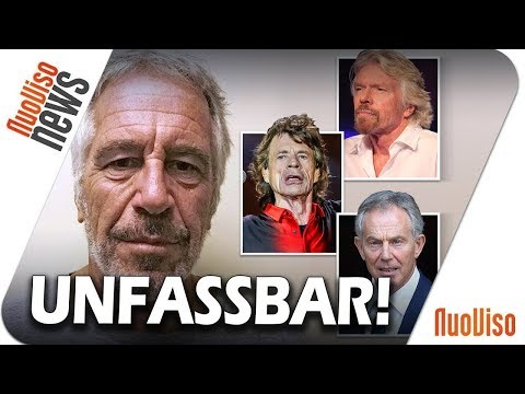 Unfassbar! - NuoViso News #67