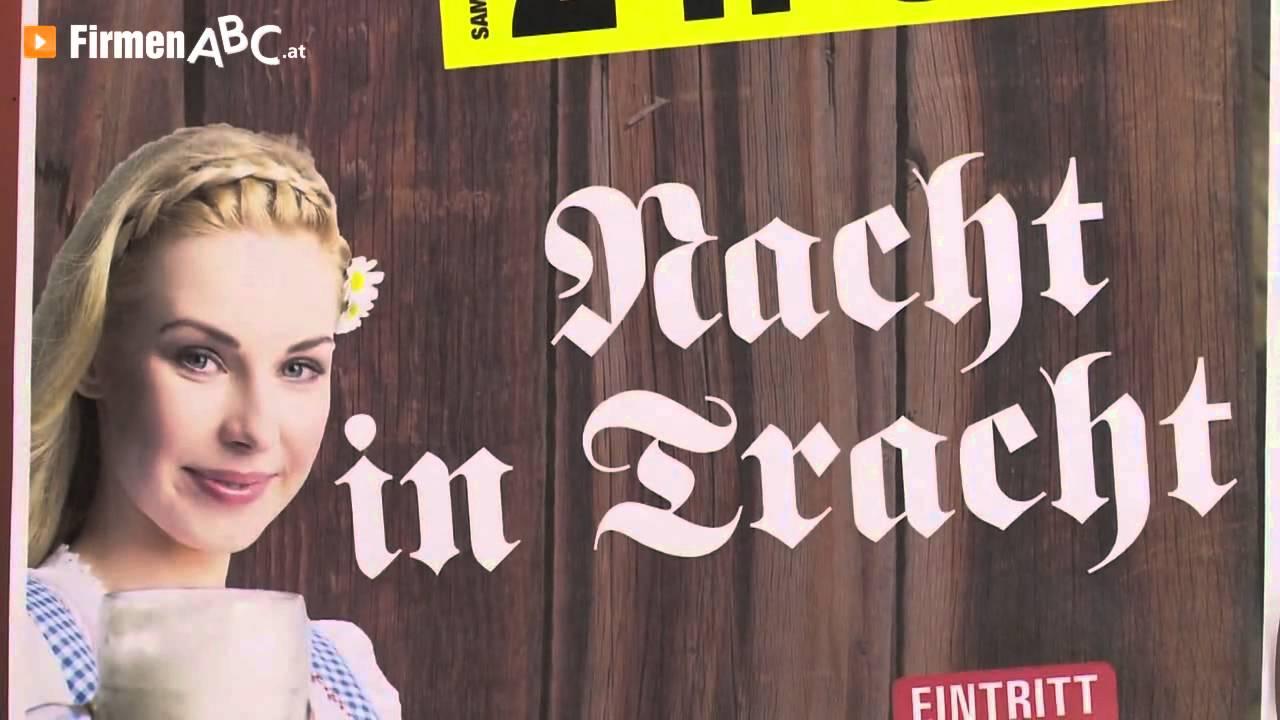 Gastronomie - Urlaubsregion Vitalwelt Bad Schallerbach