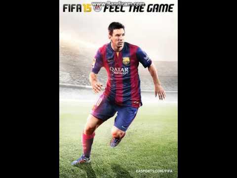 FIFA 15 (SOUNDTRACK) - Bang La Decks - Utopia feat. Dominique (OFFICIAL)