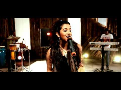 Zublee - Maah Kare Full HD - Maati The Folk Factor