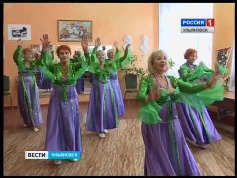 работа в ульяновск