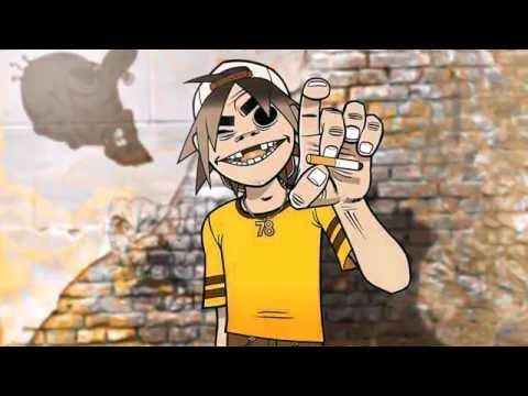 The Chainsmokers - Good intentions ft.BullySongs (Slicckkk Remix)