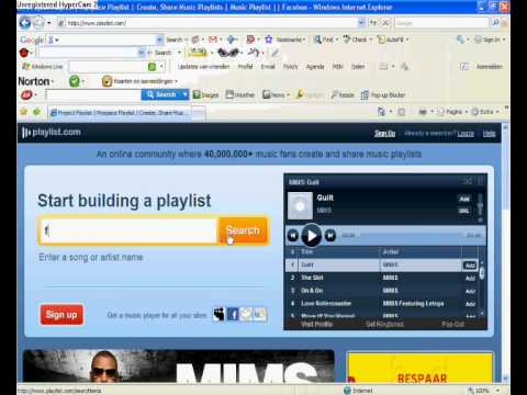how to download songs without any software FOR FREE!!!