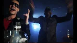 Chacal & Yakarta  Ellas-son-locas HD