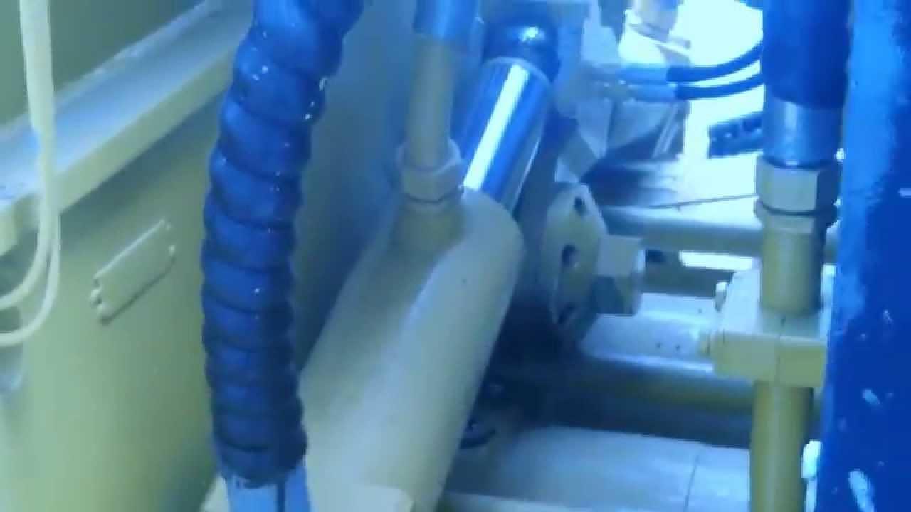 схема ремонта гидро бетононасос sany