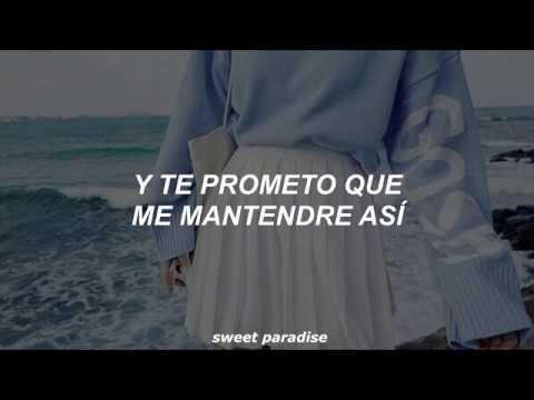 Rita Ora - Only Want You Ft. 6LACK [traducida/sub Español]