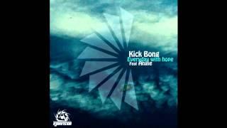 Kick Bong - Never Stop
