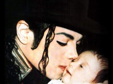 Michael Jackson visit orphanage in Bucharest,1992 - MJ in orfanotrofio a Bucarest,1992