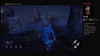 dead by daylight, WE NEED KATE DENSON ALREADY!! ft rich and mo