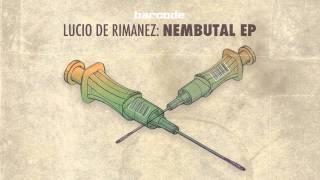 Lucio De Rimanez - Yoji