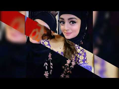 Download Shauria mehek love song