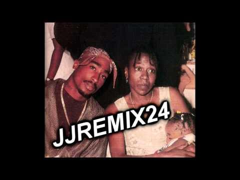 2 Pac Dear Mama Remix new 2011 ! +Download HQ