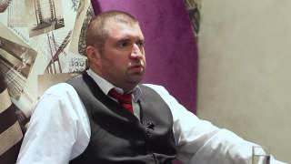 Бизнес-завтрак: Дмитрий Потапенко история успеха. Кто такой Потапенко Дмитрий на самом деле?