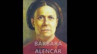 """As mulheres """"esquecidas"""" da história brasileira"""