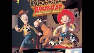 Play Hey Howdy Hey