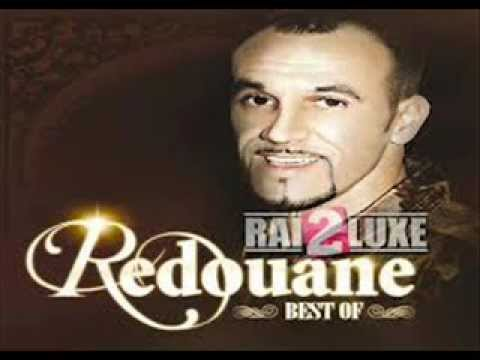 cheb redouane a si mohamed mp3