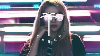 Dj Goja - Cause I'm Crazy (Original Mix)